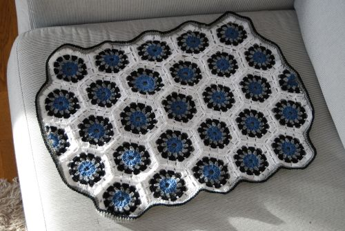 hexafilt-klar