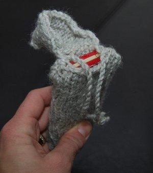 grå-hoodie2