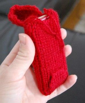 röd-hoodie2