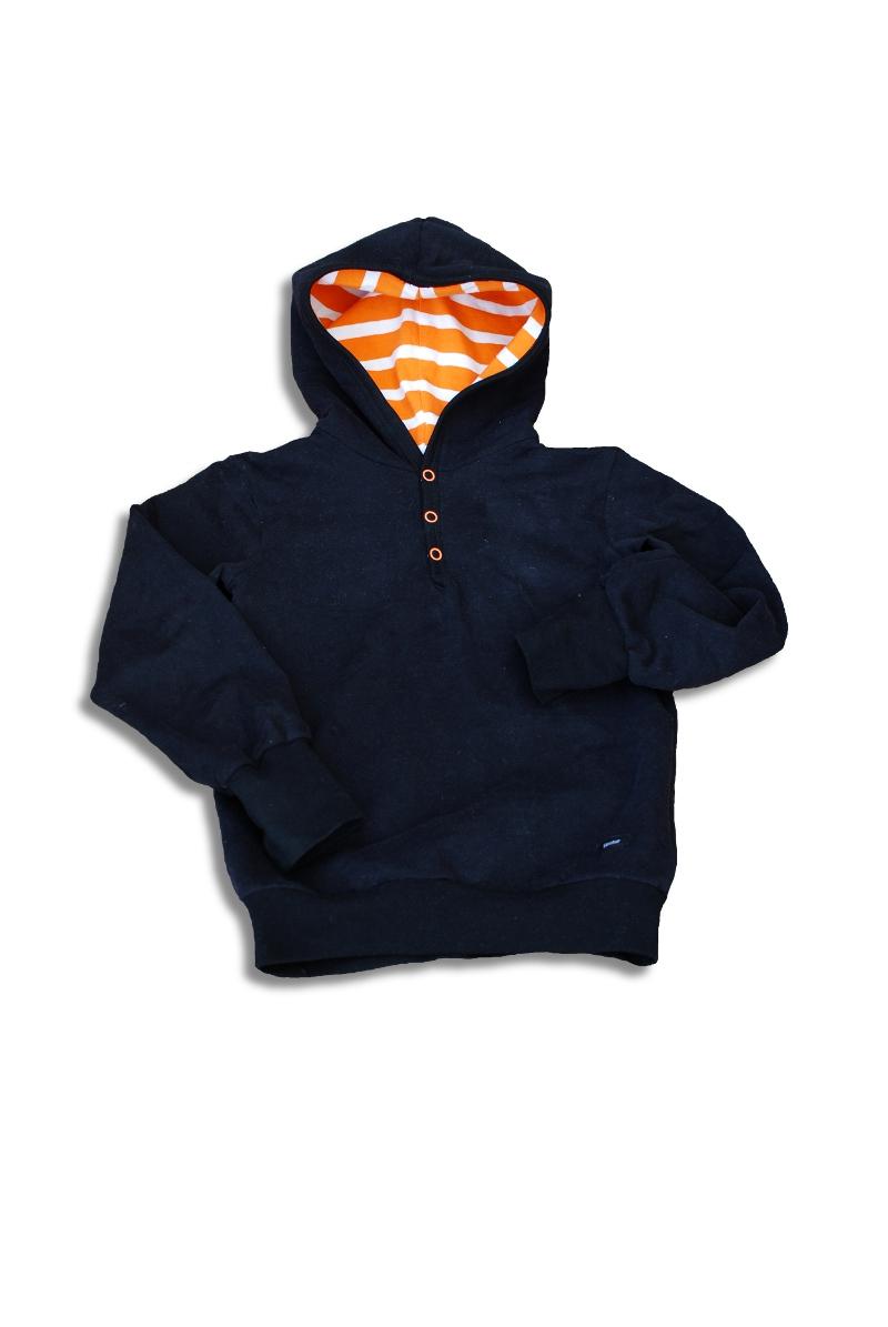Hoodie_orange1